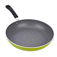12-Inch Non Stick Frying Pan